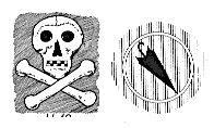 Insignes U Boote (2) - Page 3 40
