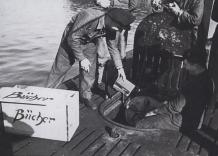 Image result for ww2 german u boat crew shaving