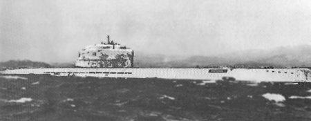 Type%20XXI%20U-boat