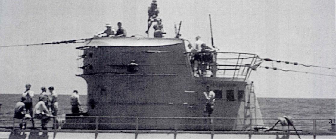 U-172